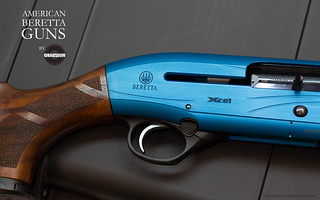beretta-guns-Beretta-A400-Xcel-B