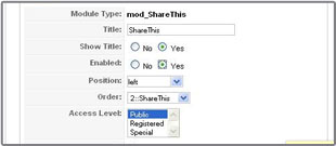 sharethis-plugin