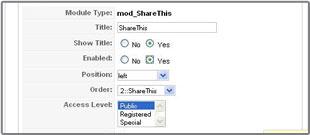 sharethis-plugin
