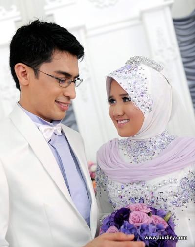 asyraf muslim