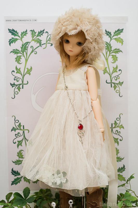 DollShow37-5228-DSC_5226