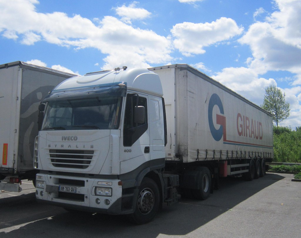 location camion castorama castorama a annonc son intention de fermer les magasins jugs non