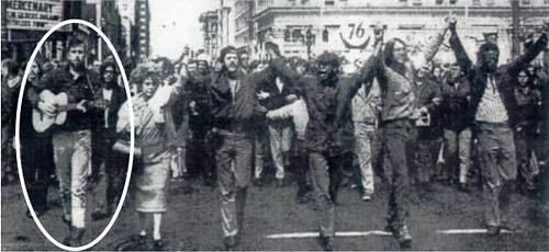 may1970