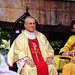 Procession of Body of Christ | 47. Archbishop Tadevuš Kandrusievič