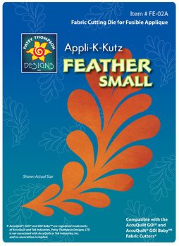 productimage-picture-feather-small-2990_jpg_350x350_q85