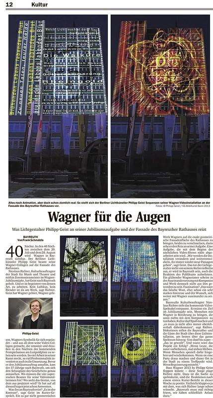 Bayreuth_PresseNordbayKurier180513