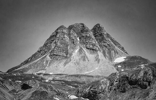 white mountain black montenegro crnagora planina cipome markocipovic