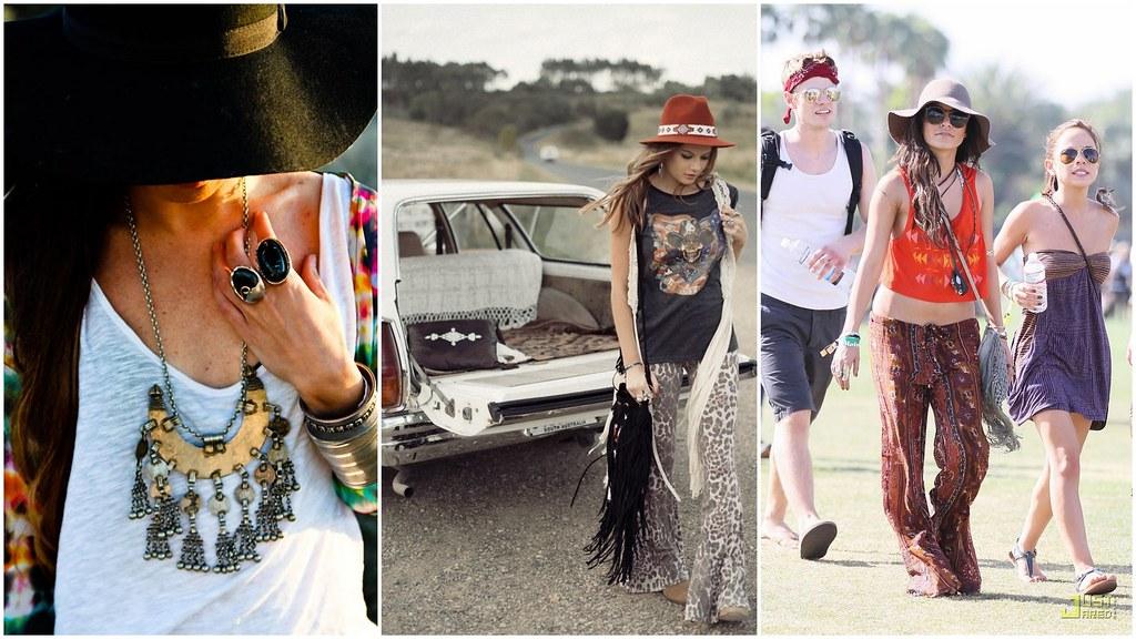 festival fashion1