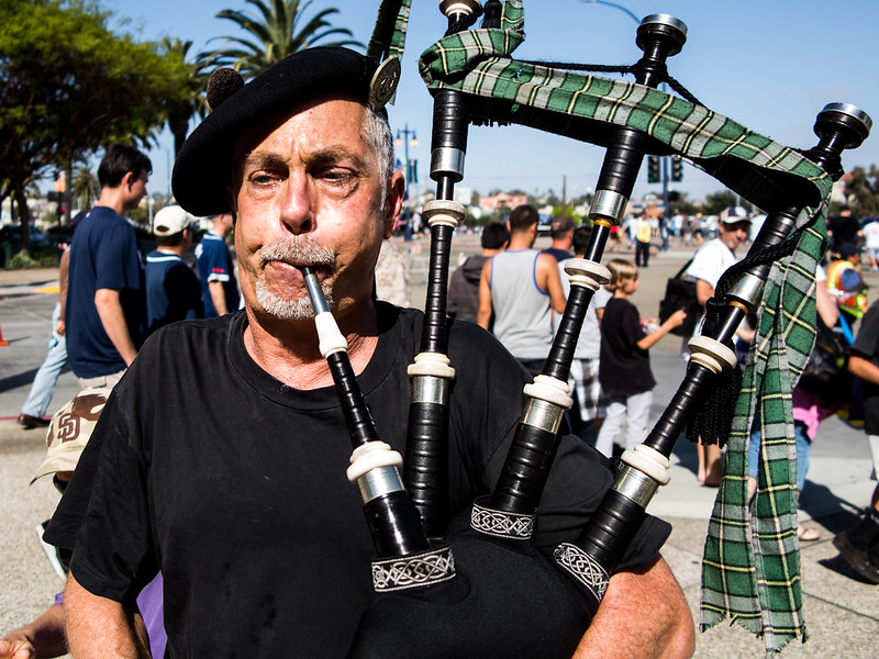 BagPipePlayer_SanDiego__CA_G.LHeureux-0876
