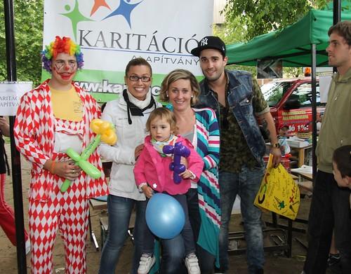2013-06-01_kiraly_viktor_karitacio