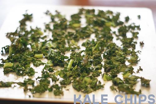 kale copy