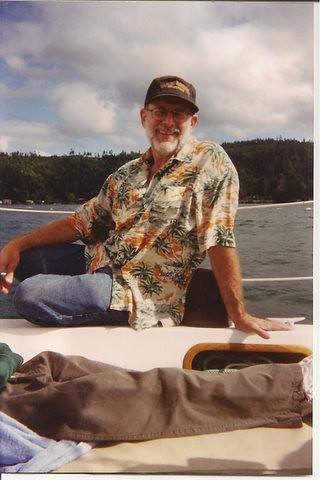 dadboat