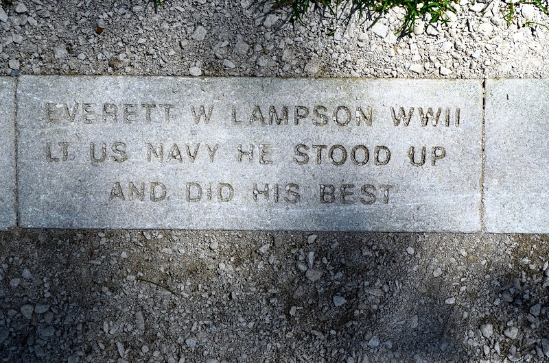 Lampson, Everett