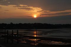 Beverly Sunrise