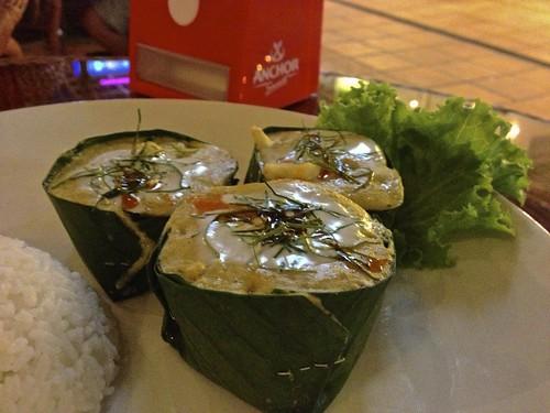 delicious fish amok