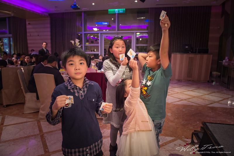 維仁,佳樺,婚禮攝影,婚禮紀錄,大直典華旗艦店,曹果軒,婚攝,Nikon D4,willytsao