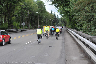 Riding Portland's urban highways-29