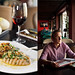 Mikhail Marchuk, Chef of Touche Cafe by foodnchef