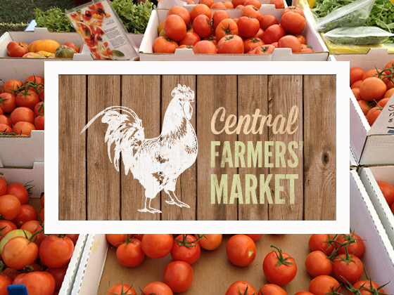 Central-Farmer's-Market