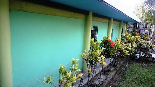 Venta de Casas en el Paraiso Honduras Clic en el siguiente enlace para Conocer precios y mas detalles  http://casasenlaesperanza.com/BLOG/