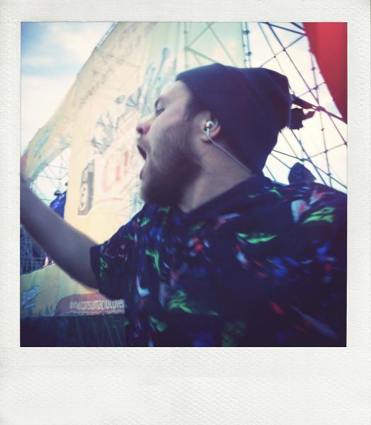 Festival_weekend (1)