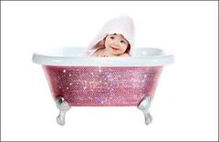 Royal-Baby-Bathtub