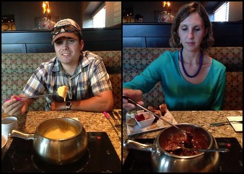 fondue_both