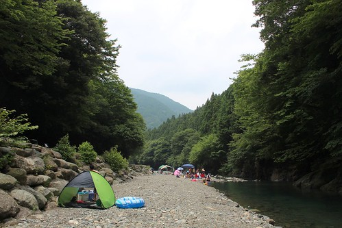 karasawa camp2