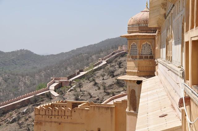 India_Trip_449