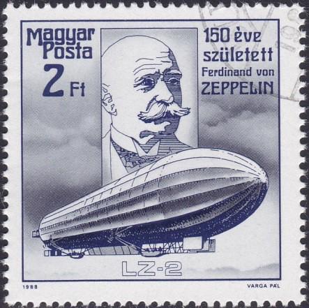 airship15