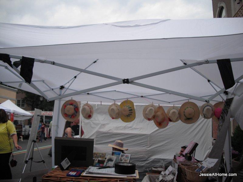 more-duct-tape-tent-repair