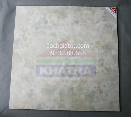 Gạch bóng kiếng Đồng Tâm