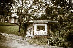LOOKOUT MOUNTAIN LODGE chatanooga tn  motel 1