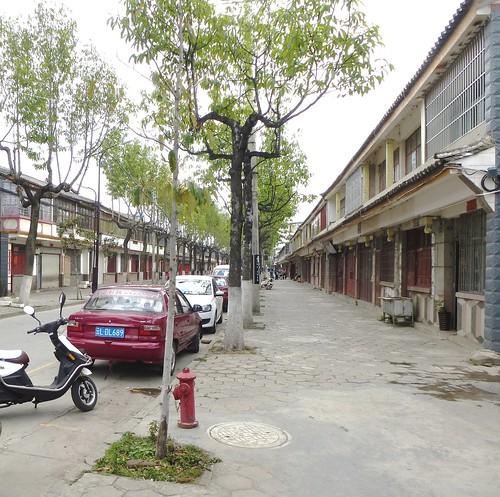 Yunnan13-Dali-Ville (6)