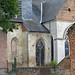 Small photo of Guise (Aisne)