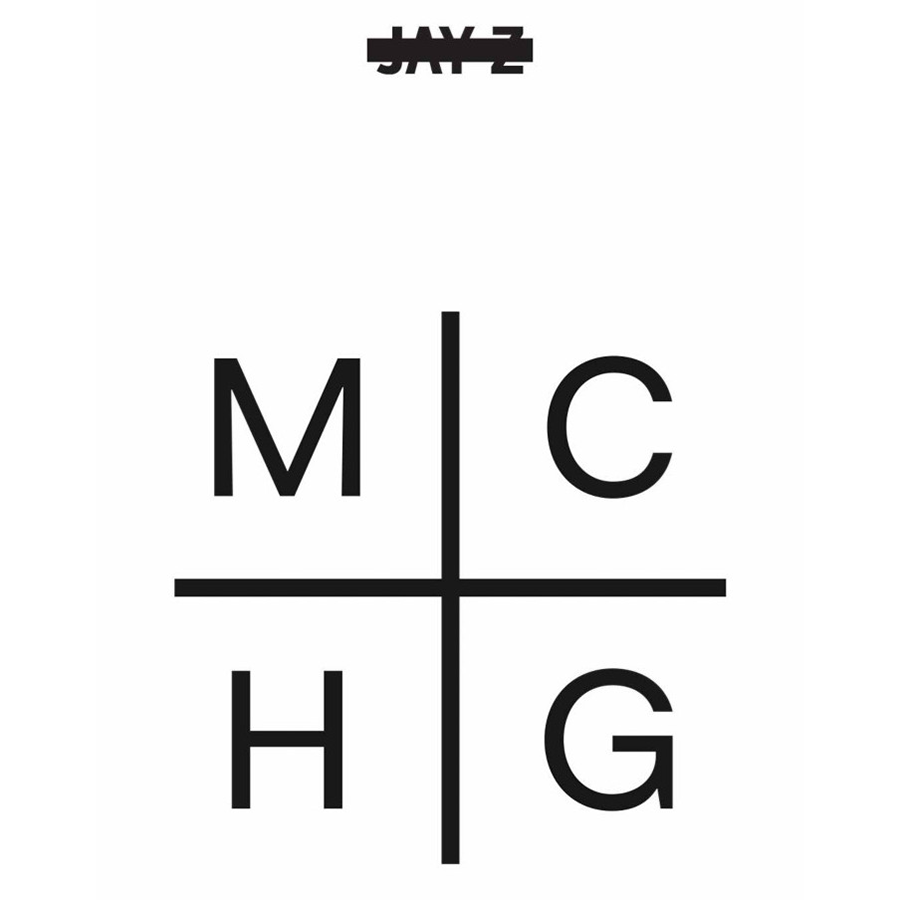 Jay-Z-Holy-Grail-2013