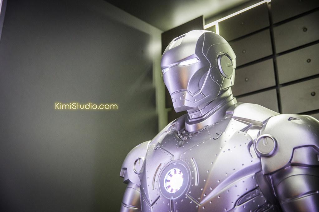 2013.08.12 Iron Man-030