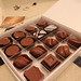 Small photo of OMANI CHOCOLATIERS