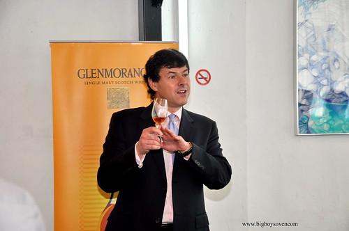 glenmorangie 5