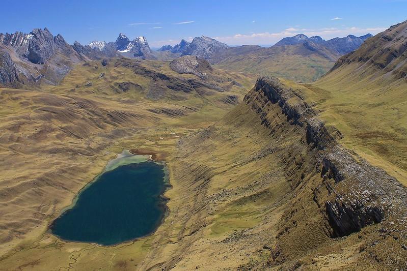 Laguna Mitucocha