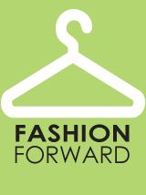 fashionforwardlogo