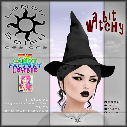 TCF_WITCHY_GIFTPACK_512