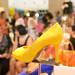 Arezzo Linhares - Shopping Patio Mix