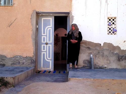 Tunisia-Lampedusa