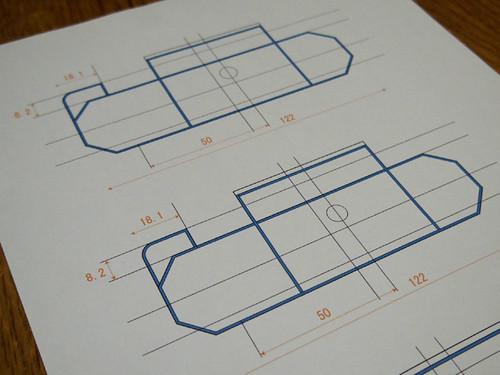 Konstruktor N _ 0014