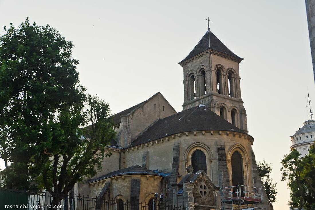 Monmartre-19