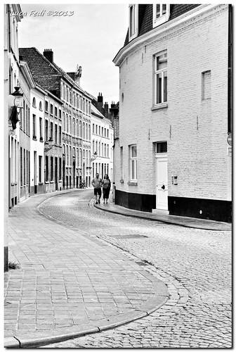 Anversa 2013