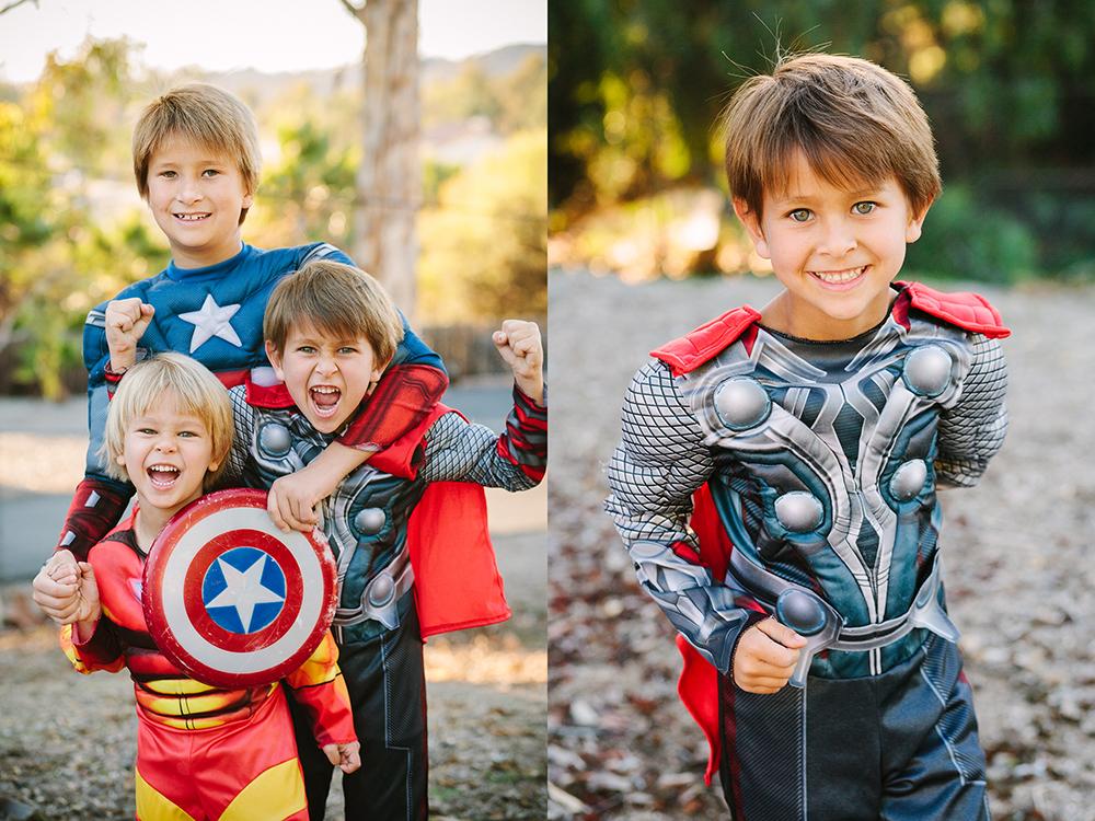 superheroes_8web