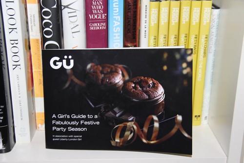 gu-puds-guide