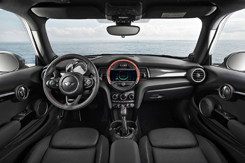 The-new-BMW-Mini-is-revealed-6